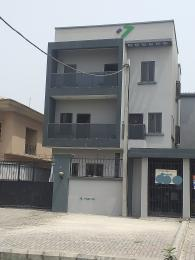 5 bedroom Detached Duplex House for sale Off freedom way lekki phase one  Lekki Phase 1 Lekki Lagos