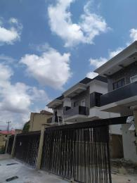 5 bedroom Detached Duplex House for sale Ogudu Lagos