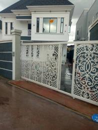 5 bedroom Detached Duplex for rent Omole phase 1 Ojodu Lagos