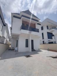 5 bedroom Detached Duplex for sale Ikota By Vgc Ikota Lekki Lagos