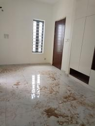 5 bedroom Boys Quarters for sale Bera Estate chevron Lekki Lagos