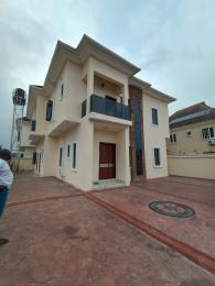 5 bedroom Detached Duplex for rent Thomas Estate Ajah Ajah Lagos