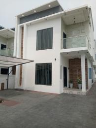 5 bedroom House for rent LEKKI PALM CITY ESTATE AJAH Ajah Lagos