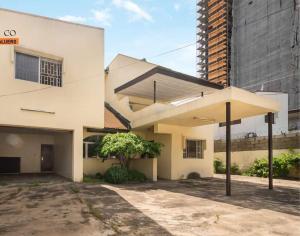 5 bedroom Detached Duplex House for rent - Old Ikoyi Ikoyi Lagos