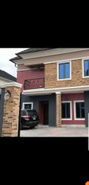 5 bedroom Detached Duplex House for sale Shonibare Estate, Maryland, Lagos. Shonibare Estate Maryland Lagos