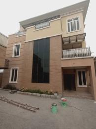 5 bedroom Detached Duplex House for sale Omole Phase 1 Estate Omole phase 1 Ojodu Lagos