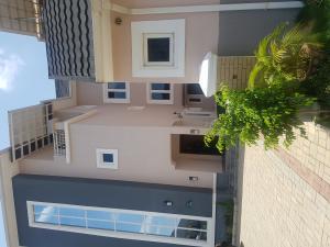 5 bedroom Terraced Duplex House for sale King Estate Kaura (Games Village) Abuja