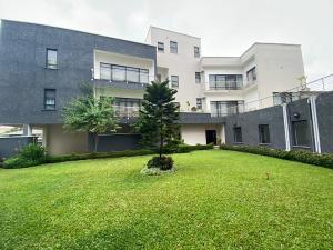5 bedroom Flat / Apartment for rent Banana Island Ikoyi Lagos