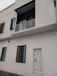5 bedroom Semi Detached Duplex House for sale Oral estate Ikota Lekki Lagos