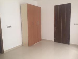 5 bedroom Semi Detached Duplex for rent Oniru Estate, Vi Lekki Phase 1 Lekki Lagos