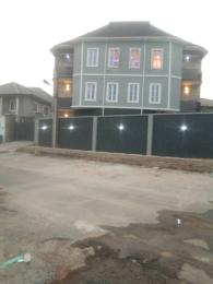 5 bedroom House for sale shangisha magodo GRA Magodo GRA Phase 2 Kosofe/Ikosi Lagos