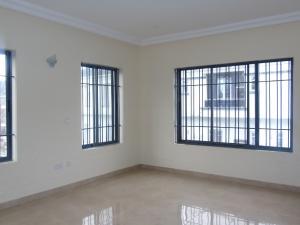 5 bedroom Semi Detached Duplex House for sale Megamound  Ikota Lekki Lagos