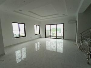 5 bedroom Semi Detached Duplex House for sale 2nd Avenue Banana Island Ikoyi Lagos