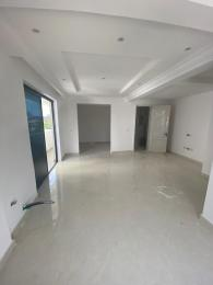 5 bedroom Semi Detached Duplex for rent E Parkview Estate Ikoyi Lagos