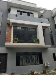 6 bedroom Semi Detached Duplex House for sale   Kayla's haven ONIRU Victoria Island Lagos