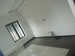 5 bedroom Semi Detached Duplex House for sale Inside Lekki Peninsula Scheme 2 Peninsula Estate Ajah Lagos