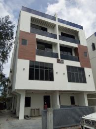 5 bedroom Semi Detached Duplex House for sale Residential Zone  Banana Island Ikoyi Lagos