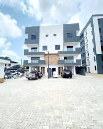5 bedroom Semi Detached Duplex for rent Ikoyi S.W Ikoyi Lagos