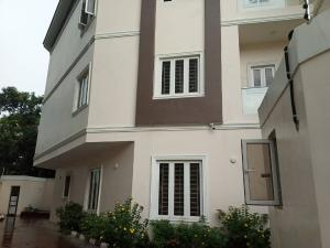 5 bedroom Semi Detached Duplex for sale Shoreline Estate Ikoyi Lagos