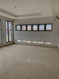 5 bedroom Terraced Duplex House for sale Abdullahi attah estate  Lokogoma Abuja
