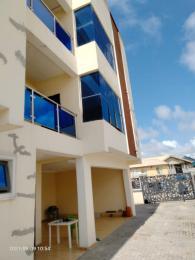 5 bedroom Terraced Duplex for sale Lakowe Lakowe Ajah Lagos