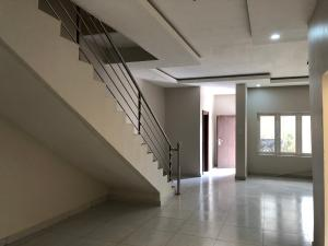 5 bedroom Terraced Duplex House for sale Durumi Abuja