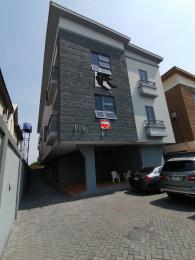 5 bedroom Terraced Duplex House for sale Lekki Phase 1 Lekki Phase 1 Lekki Lagos