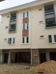 5 bedroom House for sale Idado  Idado Lekki Lagos
