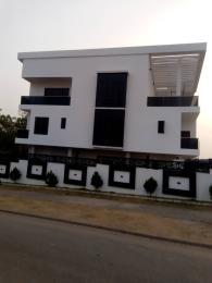 5 bedroom Terraced Duplex House for sale Guzape District  Guzape Abuja