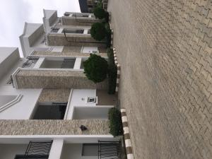 5 bedroom House for rent Katampe Ext Abuja