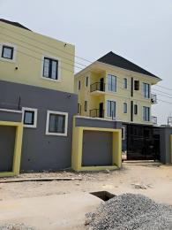 5 bedroom Terraced Duplex House for sale Ikate Ikate Lekki Lagos