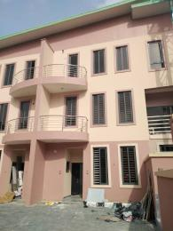 5 bedroom Flat / Apartment for rent ONIRU Victoria Island Lagos