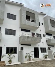 5 bedroom Terraced Duplex House for sale Estate Jahi Abuja