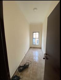 5 bedroom Terraced Duplex House for sale Old Ikoyi Ikoyi Lagos