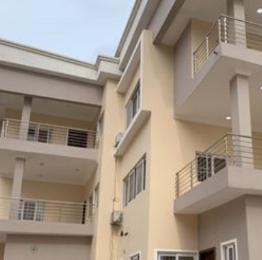 5 bedroom Detached Bungalow House for rent Guzape, Abuja Phase 1  Guzape Phase 1 Abuja