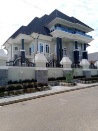 5 bedroom Detached Duplex House for sale Wuse zone 3 Wuse 1 Abuja