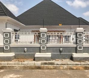 5 bedroom Detached Bungalow House for sale KARSANA Gwarinpa Abuja