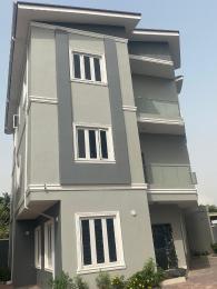 5 bedroom Detached Duplex House for sale Shoreline estate Ikoyi  Banana Island Ikoyi Lagos