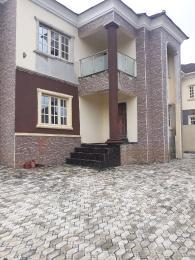 5 bedroom Detached Duplex for sale Life Camp Life Camp Abuja