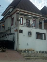 5 bedroom Detached Duplex House for sale Magodo Gra  Magodo GRA Phase 2 Kosofe/Ikosi Lagos