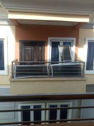 5 bedroom Detached Duplex House for sale Garden valley ogudu gra  Ogudu GRA Ogudu Lagos