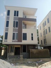 5 bedroom Detached Duplex for sale 2nd Avenue Banana Island Ikoyi Lagos