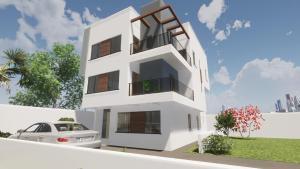 5 bedroom Detached Duplex for sale Eso Close, Off Oduduwa Crescent, Gra Ikeja, Lagos Ikeja GRA Ikeja Lagos
