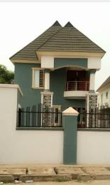 House for sale Alakuko Alagbado Abule Egba Lagos