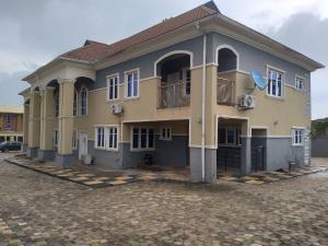5 bedroom Massionette House for sale Gbagi Iwo Road Iwo Rd Ibadan Oyo