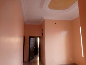 5 bedroom Detached Duplex House for sale Magodo phase 2 Magodo GRA Phase 2 Kosofe/Ikosi Lagos
