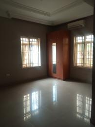 5 bedroom Semi Detached Duplex House for rent Jabi by NHIS Jabi Abuja