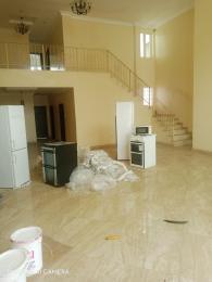 5 bedroom Detached Duplex House for rent Ajayi Bembe Street Parkview Estate Ikoyi Lagos
