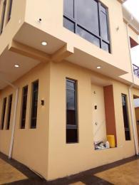 5 bedroom Detached Duplex House for sale ... Ojodu Lagos