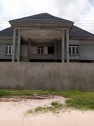 5 bedroom House for sale Olokonla Ajah Lagos